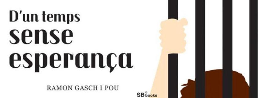 Sb-books-ramon-gasch